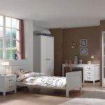 Kinder- und Babyzimmermöbel
