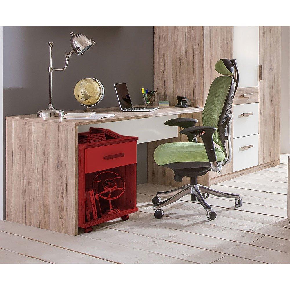 Schreibtisch San Remo 2021