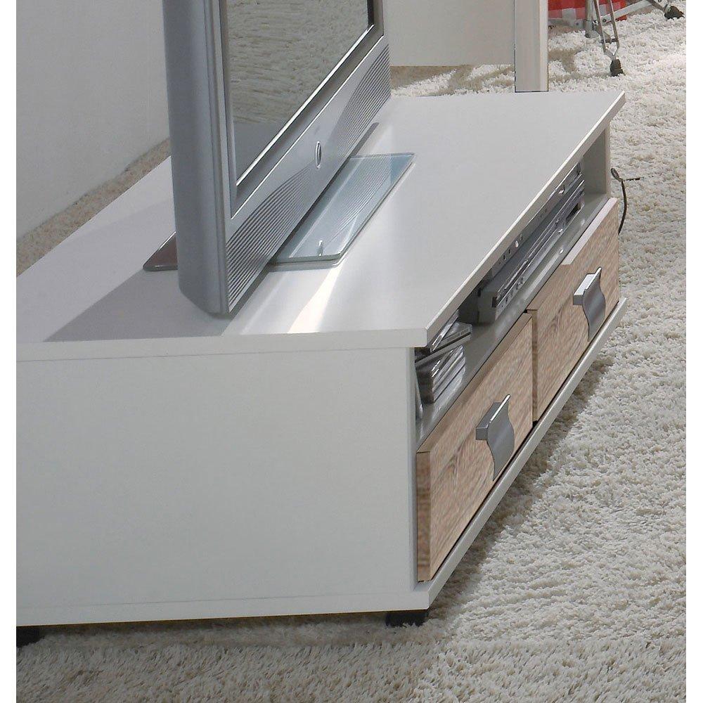 tv bank detties005 in alpinwei absetzung eiche s gerau. Black Bedroom Furniture Sets. Home Design Ideas